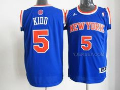 129aedf0123c ... blue jersey 2abf3 dbf8d  canada find this pin and more on new york  knicks. new york knicks tyson chandler
