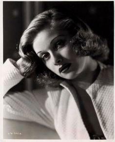 Lucille Ball   Lucille Ball Picture #14447145 - 454 x 561 - FanPix.Net