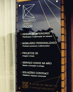 Tornamos sonhos em realidade! Uma loja Únika!  Colinas do Cruzeiro, Odivelas #decor #design #arquitetura #homedecor #interiordesign #home #decoration #instadecor #designdeinteriores #inspiração #interiores #casa #arte #decoracao #inspiration  #estilo #eehomedesign  #love #luxo #projeto #arquiteturadeinteriores #amor #interiors #criatividade  #details #decorating #homestyle #lifestyle #sala #talentounikodecor