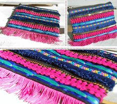 Diy Clutch, Clutch Bag, Make Your Own Clothes, Diy Clothes, Bordados E Cia, Diy Bags Purses, Boho Bags, Boho Diy, Handmade Bags