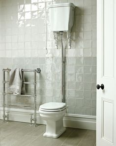 1000 images about edwardian bathroom ideas on pinterest for Fired earth bathroom ideas