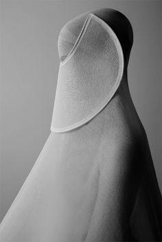 """Vedas"" by Nicholas Alan Cope & Dustin Edward Arnold, american artists"