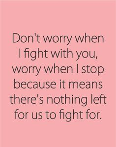 relationship quotes | relationship-quotes-troubled-relationship-quotes.png