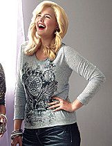 f3021ad1232 76 Best Lane Bryant love images