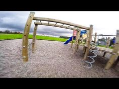 More boring practice footage - FPV FREESTYLE-DRONE RACING-LRC RACER - www.liftrc.com - Click Here for more info >>> http://topratedquadcopters.com/more-boring-practice-footage-fpv-freestyle-drone-racing-lrc-racer-www-liftrc-com/ - #quadcopters #drones #dronesforsale #racingdrones #aerialdrones #popular #like #followme #topratedquadcopters