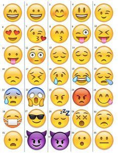 Custom Temporary Tattoos Emoji sets Graduation by Tatasaurus Emoji Tattoo, Diy Tattoo, Printable Stickers, Planner Stickers, Ben E Holly, Emoji Cake, Diy And Crafts, Crafts For Kids, Emoji Set