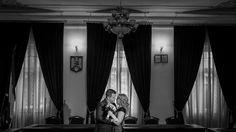 Wedding Photography, Instagram Posts, Home, Decor, Decoration, Ad Home, Homes, Wedding Photos, Decorating