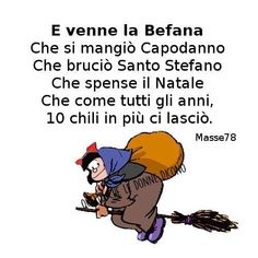 Buona befana Epiphany, Cheer Up, New Years Eve Party, Emoticon, Betty Boop, Britney Spears, Winnie The Pooh, Disney Characters, Fictional Characters