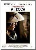 A Troca - DVD4