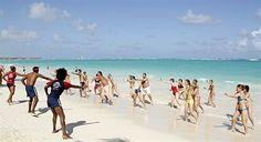 Grand Palladium Bávaro Resort & Spa - All Inclusive (Punta Cana, Dominican Republic) | Expedia
