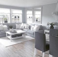 DECO// livingroom | @uxueduarte