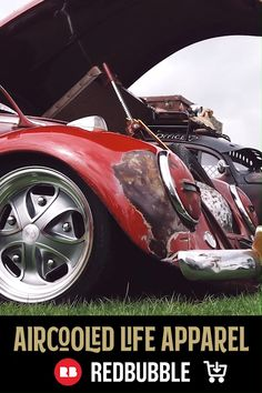 Aircooled Life - Speedometer Gauge Classic Car Culture Classic T-Shirt vwbeetle fusca videos Aircooled Life Apparel Custom Vw Bug, Van Life Blog, Life App, Volkswagen Group, Life Video, Vw Beetles, Gauges, Iphone Case Covers, Classic Cars