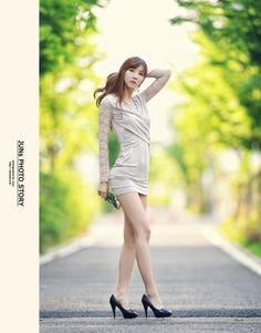 Lee Yoo-Eun
