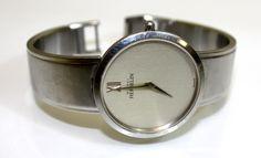 michelle herbelin watches | Women's Watches - MICHEL HERBELIN S/STEEL WOMENS WATCH 17082.B was ...