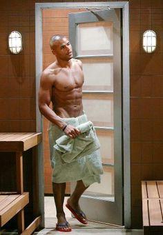 Sauna gay en fresno