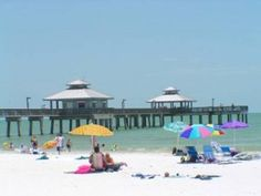 Fort Myers Beach Florida Ft Meyers Miss Home