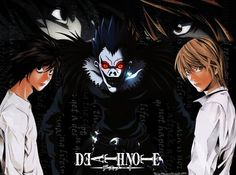 "https://www.facebook.com/goodsmileenglish?fref  Who wants some ""Death Note"" action figures!?!?! If you do, go ahead and click on the link above and vote. Thanks :3"