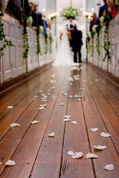 Photo: Wedding Details Photography - Flowers, Invitations, Bouquet, Table Setting, Veil, Wedding Gown, Wedding Rings, Shoes, Dresses, Tuxedos, Food