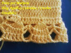 Agulhas Coloridas Croche e Trico: PAP Casaquinho de Croche de BEBE - Feito por Lindinha Crochet Bebe, Pink Roses, Crochet Projects, Crochet Patterns, Baby, Lara Croft, Fashion, Crochet Baby Boots, Crochet Baby Clothes