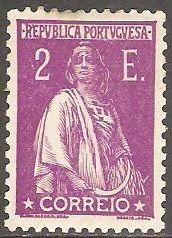 1930. 2 E.