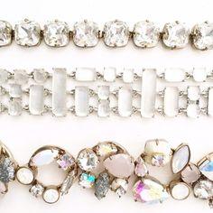 lucky brand bracelet bundle Brand new with tags. Lucky Brand Jewelry Bracelets