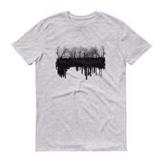 Wonderment Short sleeve t-shirt