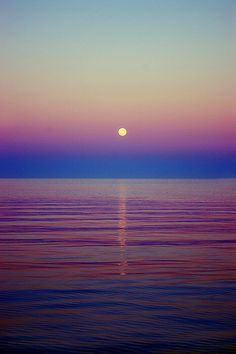 This Pin was discovered by Shirley Wrubel. Discover (and save!) your own Pins on Pinterest. | See more about sun sets, sun and paints.