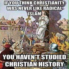 Charles Frith - Punk Planning: Nestorianism, Masonry, Islam & Vatican False Flags...