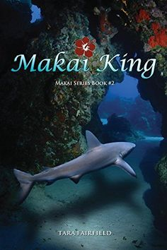 Makai King (Makai Series Book 2), http://www.amazon.com/dp/B00N7407W2/ref=cm_sw_r_pi_awdm_.C9Zub02D0MQ2