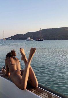 French Summer, European Summer, Italian Summer, Summer Dream, Summer Baby, Summer Girls, Summer Aesthetic, Travel Aesthetic, Sky Aesthetic