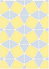 Image result for square geometric patterns