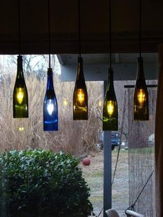 Pin by zato durell on creative ideaz pinterest wine bottle pin by zato durell on creative ideaz pinterest wine bottle chandelier bottle chandelier and chandeliers aloadofball Gallery