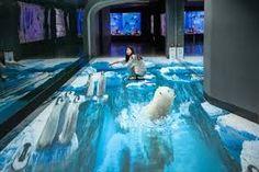트릭아트 수영장에 대한 이미지 검색결과