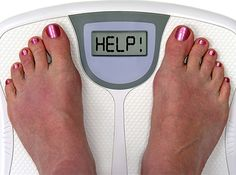 Well, that is just great I have lost fourteen POUNDS taking the   fat-burner . ;) http://revistatouch.com/sy/