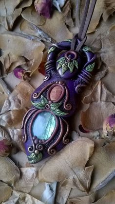 pagan crafts - Google Search