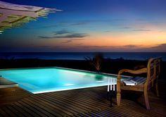 Chilli Beach Hotel, Jericoacoara aaahhh...