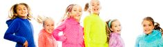 Bubbles Fitness Brand, Tulle Tutu, Sporty Girls, Athletic Wear, Girls Shopping, Tween, Stylish Outfits, Color Blocking, Hue