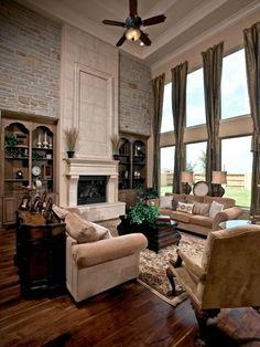 33 Best Partners In Building Images Austin Texas Ceilings Custom