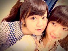 柏木由紀 オフィシャルブログ : りんりん。 http://ameblo.jp/yuki-kashiwagi-we/entry-11332968025.html