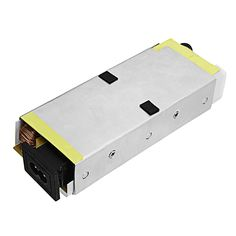 24V 5A Switching Power Supply Bare Board With Over-Voltage/Over-Current/Short Circuit Protection Function