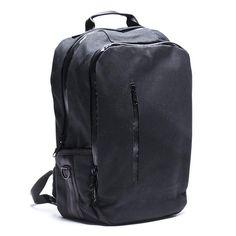 Bucktown Backpack