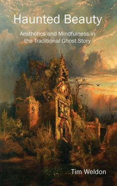 Podcast up of powerful #AfterHoursAMAmericasMostHaunted on #ghosts & philosophy w #TimWeldon