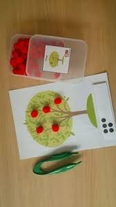 Afbeeldingsresultaat voor thema appels en peren Montessori Activities, Infant Activities, Activities For Kids, Crafts For Kids, Math For Kids, Science For Kids, Busy Boxes, Apple Theme, Fruit Of The Spirit