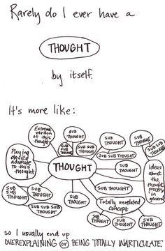 Precisely.