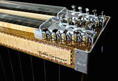 steel guitars on line