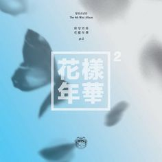 BTS - Silver Spoon (뱁새)