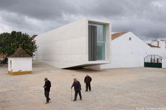 Galeria - Fotografia e Arquitetura: Luis Ferreira Alves - 3