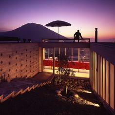 Construido por Felipe Assadi ,Francisca Pulido en Colina, Chile con fecha 2007…