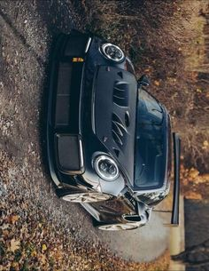 Little Sport, Suv Models, Porsche Cars, Love Car, Car In The World, Super Sport, Vroom Vroom, Sport Cars, Jeeps