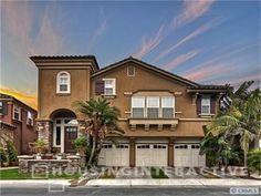 house on the beach in california
